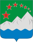 Coat of Arms of Asha (Chelyabinsk oblast).png