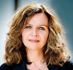 Edith Schippers 2015 (1).jpg