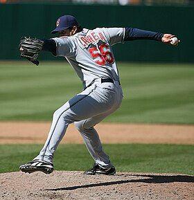 Fernando Cabrera in motion.jpg