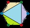 Hemi-octahedron2.png