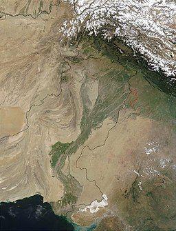 Indus.A2002274.0610.1km.jpg