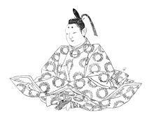 Kujō Yoritsune.jpg