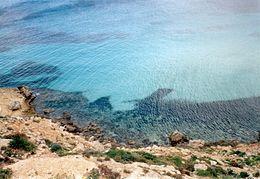 Lampedusa cost and sea.jpg