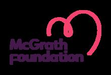 McGrathFoundation Master Logo .png