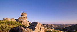 Mont Lozère panorama.jpg