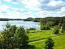 Nature of the Arkhangelsk region.jpg