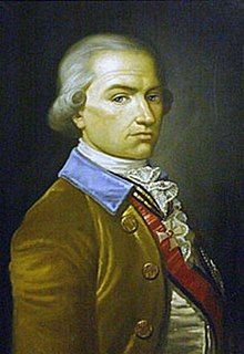 Peter August, Duke of Schleswig-Holstein-Sonderburg-Beck.jpg