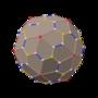 Polyhedron snub 12-20 left dual.png