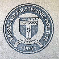 Seal of Rensselaer Polytechnic Institute.jpg