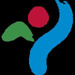 Seal of Seoul Metropolitan Government.png