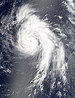 Typhoon Man-Yi 04 aug 2001 0112Z.jpg