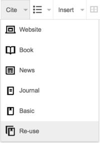 VisualEditor Cite menu re-use.png