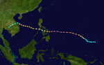 Wilma 1952 track.png