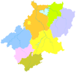 Administrative Division Xuancheng.png