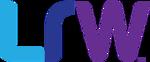LRW logo 2012.png