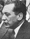 Laureano Gómez (c. 1925-1926).jpg