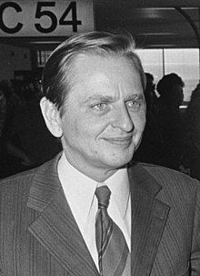 Olof Palme 1974 (cropped).jpg