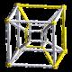 Skew Octagon in Tesseract.png