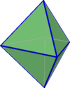 Trapezoid bipyramid.png