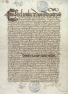 Treaty of Tordesillas.jpg