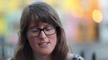 File:WIKITONGUES- Elizabeth speaking Cornish.webm