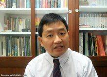 File:WIKITONGUES- Timothy speaking Penang Hokkien.webm