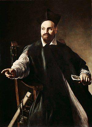 Caravaggio Maffeo Barberini.jpg