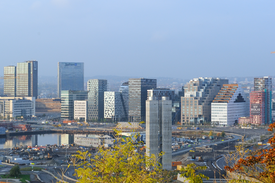 Downtown Oslo Norway skyline.png