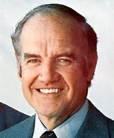 GeorgeMcGovern.png