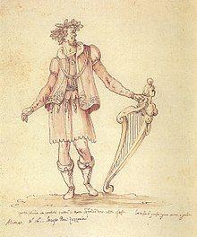 Jacopo Peri 1.jpg