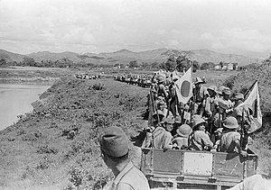 Japanese advance to Lang Son1940.jpg