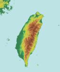 Landform of Formosa.png