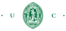 Seal of the University of Coimbra