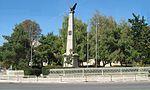 Macin Monumentul Eroilor.jpg