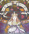 Margaret, Maid of Norway.jpg