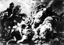 Rubens Conversion of St. Paul.jpg