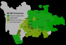 Sichuanese-en.png