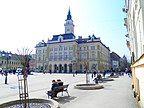 Trg Slobode - panoramio (1).jpg