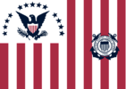 Ensign of the United States Coast Guard (1915-1953).png