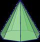 Heptagonal pyramid.png