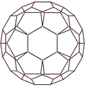 Icosahedron t01 A2.png