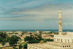 Isbaheysiga Mosque in Mogadishu (2).jpg