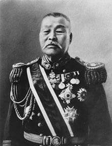 Kabayama Sukenori.jpg