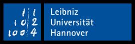 Leibniz-Universität Hannover.png