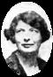 Margaret Buckley, circa 1920s.png