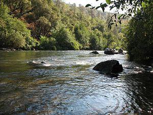 Mokelumne River 0001.jpg