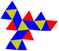 Pseudoicosahedron flat.png