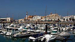 Puerto de Rota.jpg