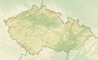 Siegfried Lederer's escape from Auschwitz is located in Czech Republic