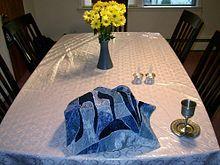 Shabbat table setting.jpg